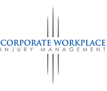 Corporate Workplace Injury Management